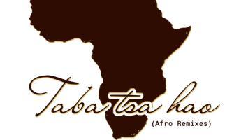 Malumz on Decks - Taba Tsa Hao (Caiiro Remix)