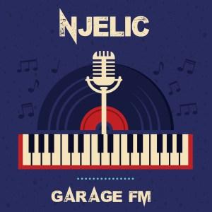 Njelic - Tsotsi (feat. MalumNator, De Mthuda & Ntokzin)