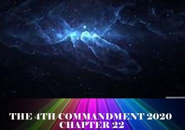 The Godfathers Of Deep House SA - The 4th Commandment 2020 Chapter 22aThe Godfathers Of Deep House SA - The 4th Commandment 2020 Chapter 22