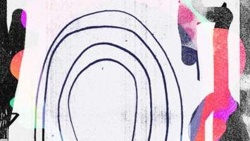 Vanco & Brenden Praise - Circles