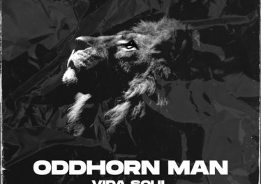 Vida Soul - Oddhorn Man