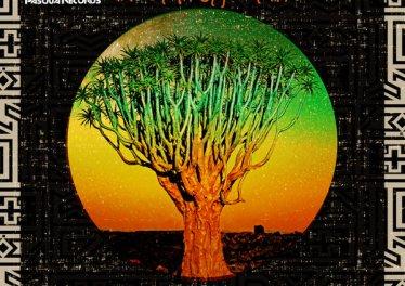 Saint Evo & Ch!NJoNG x Ch!NJoNG - Mantra (Mr.Eclectic Shujaa Remixes)
