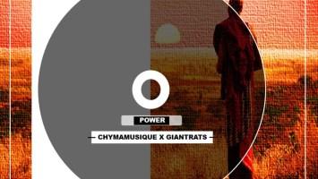 Chymamusique & Giant Rats - Power
