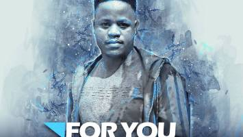 DJ Tears PLK - For You Vol.011