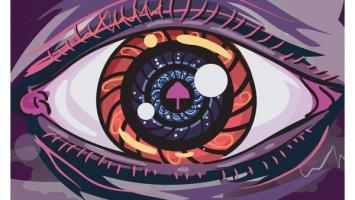André Orcutt - Vermillion (Krippsoulisc Remix)