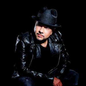 Louie Vega - August Top 10