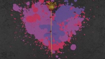 Loxion Deep - iJezi'elisha (feat. Boohle)