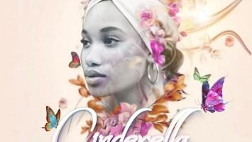 NaakMusiQ - Cinderella