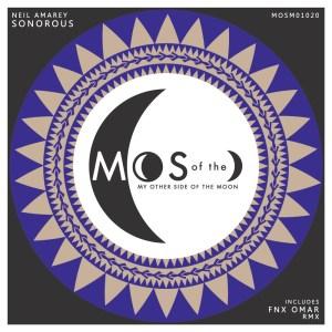Neil Amarey - Sonorous (FNX Omar Remix)