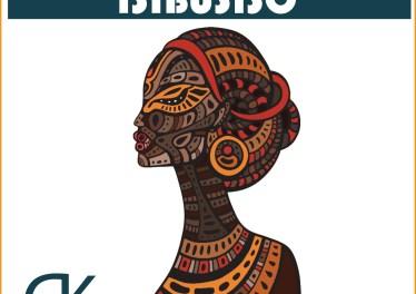 Will-Tonic, Mosco Lee & Nubz MusiQ - Isibusiso (Original Mix)