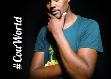 DJ Maphorisa & Kabza De Small ft. Amos - Zaka (DJ Couza Remake)