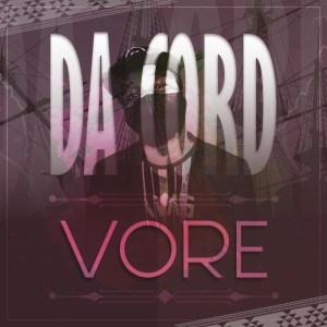Da Cord - Vore (Original Mix)