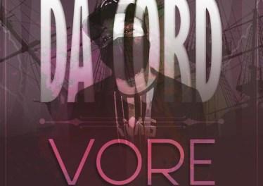 Da Cord Vore Da Cord - Vore (Original Mix)