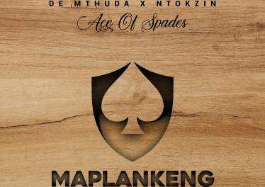 De Mthuda & Ntokzin - Maplankeng