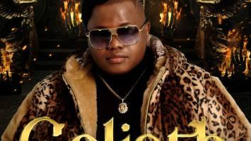 Dladla Mshunqisi - Goliath (feat. DJ Tira, Busiswa & Dlala Thukzin)