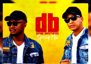 Dvine Brothers - Spring Mix 2020