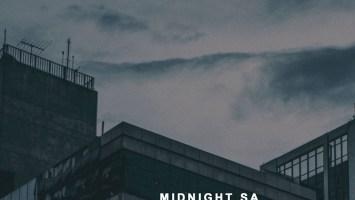 Midnight SA - More Effort (Original Mix)