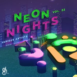 VA - Neon Nights, Vol 02