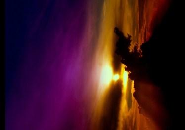 Pariah ZA & Manuel Noeth - Modulation Sunset EP