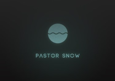 Pastor Snow - Summer Special 2.0 (18k Appreciation Mix)