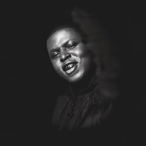 Que - Night Vision (feat. Nana Atta, Mampintsha & Karyendasoul)