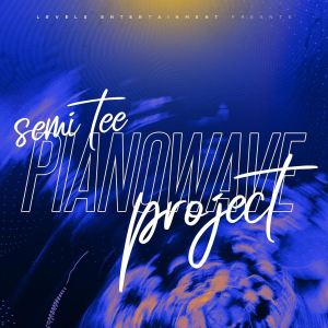Semi Tee - Abosisi Bendawo (feat. Brian Da Voc)