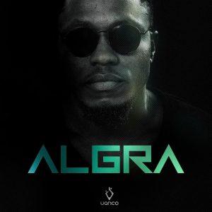Vanco - Algra Podcast (October 2020)
