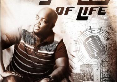 nkokhi - Journey Of Life (Album)