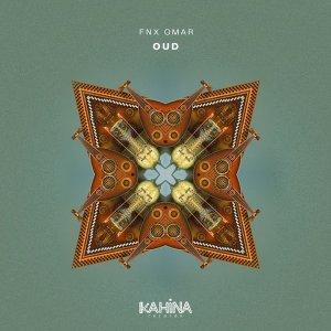 FNX Omar - OUD (Original Mix)