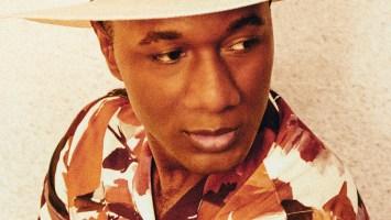 97kj6tgrefd Aloe Blacc - Wherever You Go (DJ Ganyani & De Mogul SA Remix)