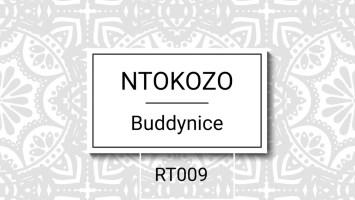 Buddynice - Ntokozo (Redemial Mix)