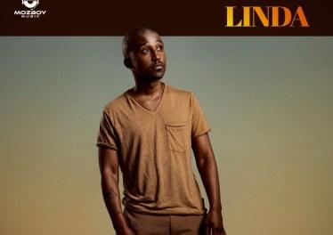 Dj Chase - Linda (feat. Busi N)