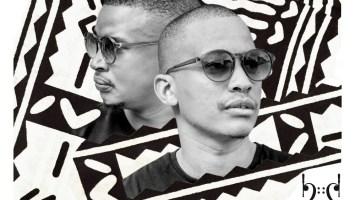 Dvine Brothers, Nokwazi - Woza Mali (Incl. Remixes)
