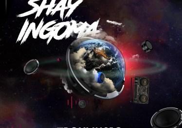 Troymusiq - Shay'ingoma (feat. Dj Jim Mastershine)
