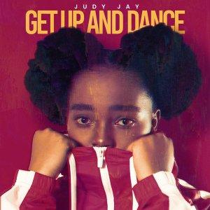 Judy Jay - Get Up and Dance (Original Mix)