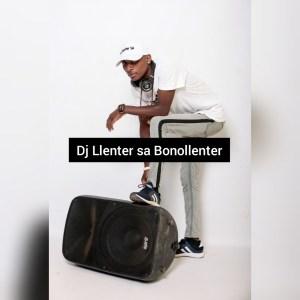 Dj Llenter SA - Bonollenter