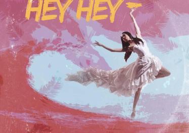 Dennis Ferrer - Hey Hey (KingDonna Afro Bootleg)