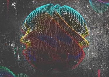 Jazzuelle - Quantum States EP