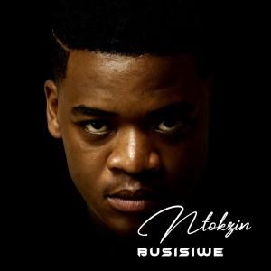 Ntokzin - Izintombi (feat. The Majestic, De Mthuda, MalumNator & Moscow)