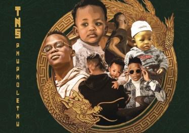 TNS - Zodwa Wabantu (feat. Danger, Luqua, Peela & Zodwa Wabantu)