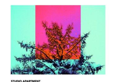 Studio Apartment & Monique Bingham - Sun Ra Was Right (Original Mix)