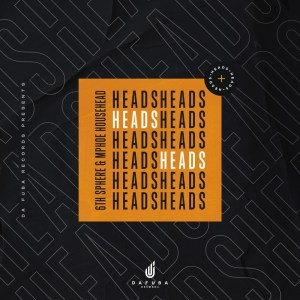 6th Sphere & Mphoe Househead - Heads (Original Mix)