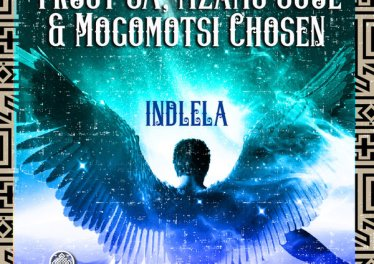 Trust SA, Mzamo Soul & Mogomotsi Chosen - Indlela (Original Mix)