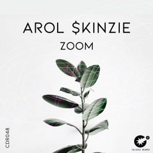 Arol $kinzie - Zoom (Original Mix)