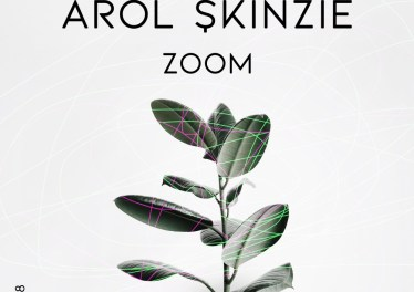 Arol $kinzie - Zoom (Original Mix)