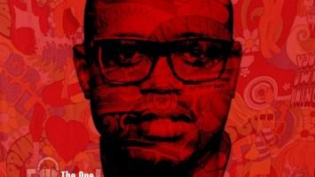 Edsoul, Ntokozo Mbhele - The One (Main Mix)