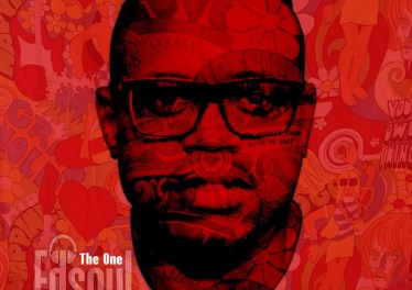 Edsoul, Ntokozo Mbhele - The One (Main Mix)