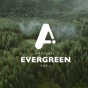 VA - Evergreen Vol.1