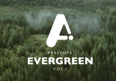 VA - Evergreen Vol.1