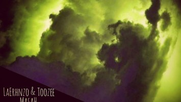 LaErnhzo & TooZee - Chapter 5 (feat. Masah)